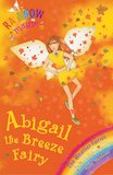 Abigail the Breeze Fairy
