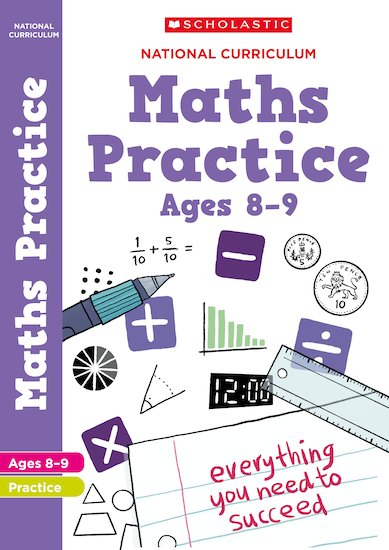 Year 6 SATs resources.