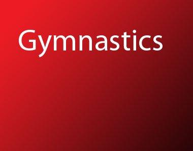 Student News: Gymnastics