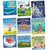 Picture Book Favourites Pack