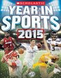 Scholastic Year in Sports 2015