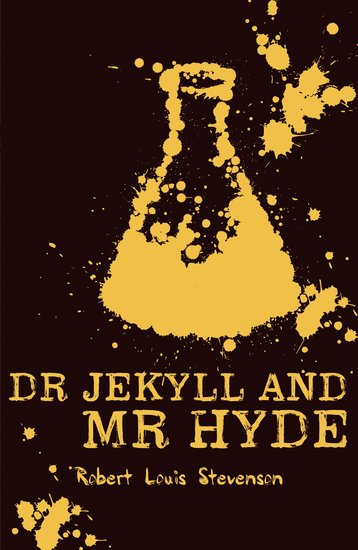 the strange case of dr jekyll and mr hyde by r l stevenson essay R l stevenson's novel, the strange case of dr jekyll and mr hyde is a  prominent example of victorian fiction the names jekyll and hyde have become .