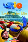 Rio: Looking for Blu (Book and CD)