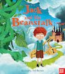 Nosy Crow Fairy Tales: Jack and the Beanstalk
