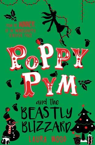 Poppy Pym