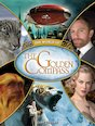 The World of The Golden Compass