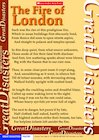 'The Fire of London' poem
