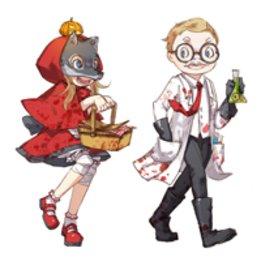 Halloween Activities Blog
