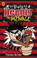 The Diary of Dennis the Menace