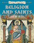 Discover the Anglo-Saxons: Religion and Saints