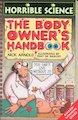The Body Owner's Handbook