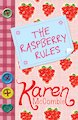 The Raspberry Rules