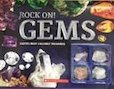 Rock On! Gems