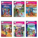 Thea Stilton: Mouseford Academy Pack x 6