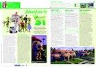 Planet 51 – activities