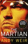 The Martian (Young Readers Edition)