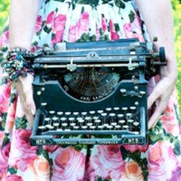 Cathy Cassidy - Where I Write