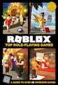 Roblox: Top Role-Playing Games