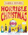 Horrible Christmas