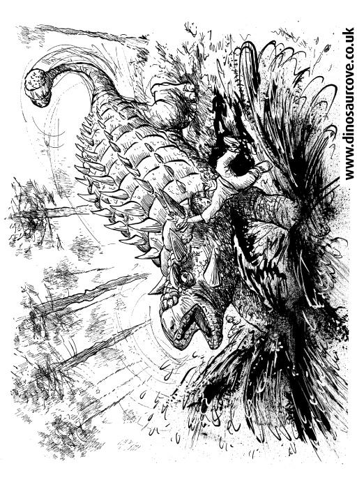Dinocovesteg act col 266
