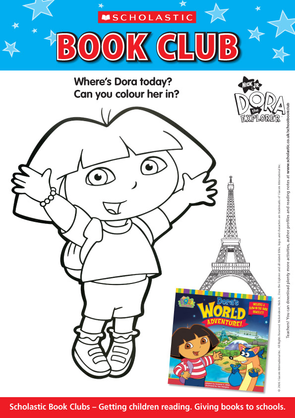 Dora act col 108