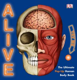 alive_1208255368.jpg