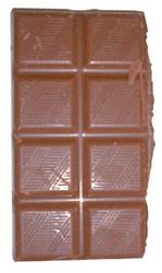 68765_chocolate_pho.jpg
