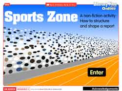 sports-zone.jpg