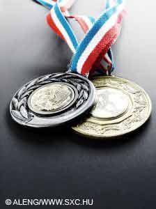 206054_medals.jpg