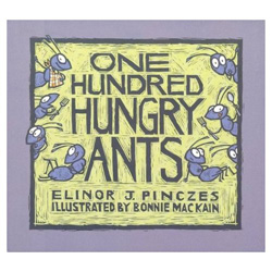 one-hundred-hungry-ants book cover.jpg