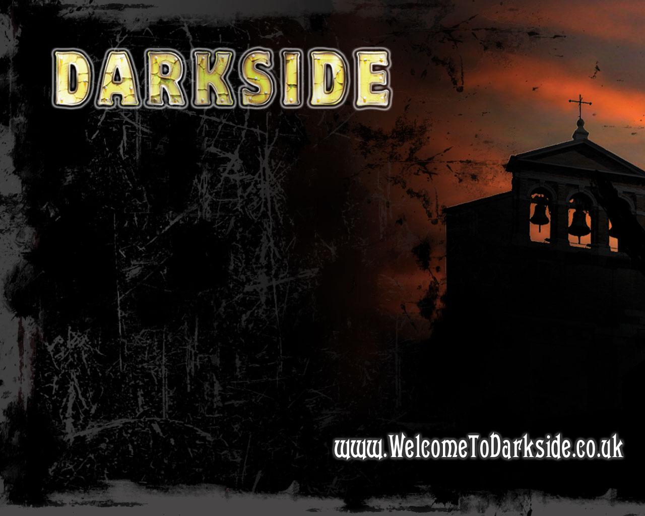 Darkside inp 27226