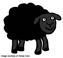 sheep_1212504119.jpg