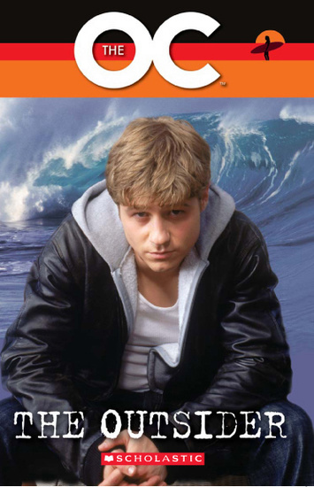 The OC: The Outsider