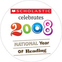 National Year of Reading logo.jpg