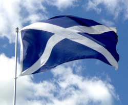 scotflag2.jpg