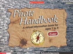 122620_lt790109-pirate-handbook_int_1229616185.jpg