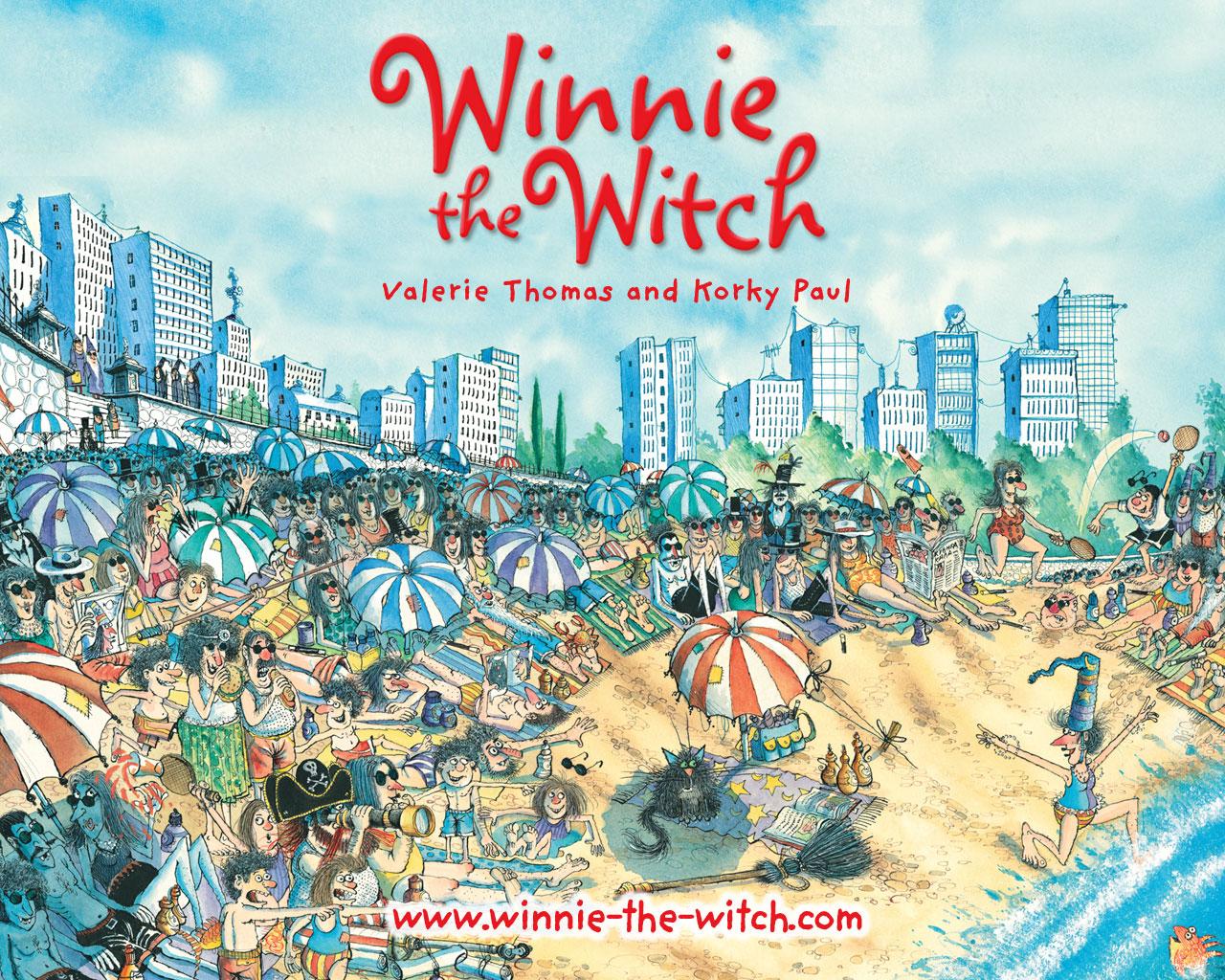 Winnie2 1280x1024 177358