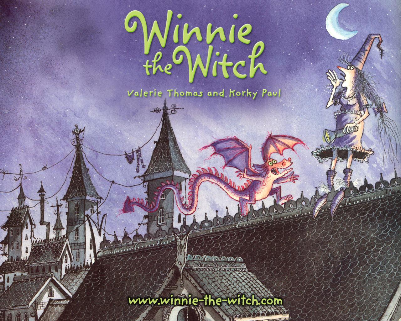 Winnie5 1280x1024 177381