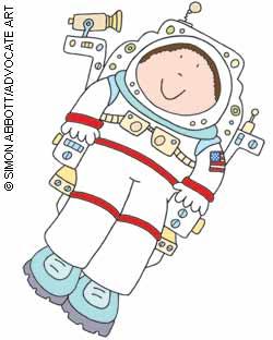floating-astronaut.jpg