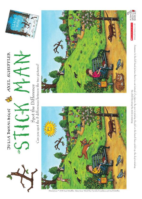 Stickman act puz 252859