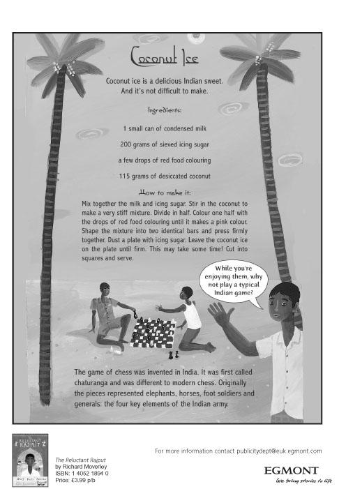 Banana5 act free 253195