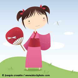 Japanese Children's Day.jpg