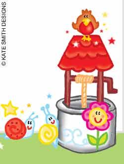 126721_570509_castle-tourna_1240842437.jpg