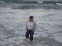 Helen Appleton's Durban Diary - Picture 1