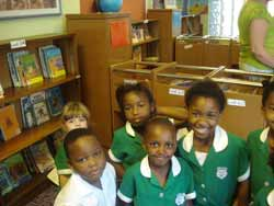 Helen Appleton's Durban Diary - Picture 4