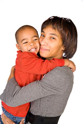 I love you Mummy.jpg