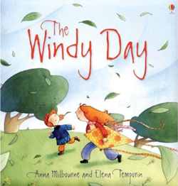 windy-day-cover.jpg