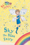 Sky the Blue Fairy
