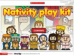 nativityplaykit.jpg