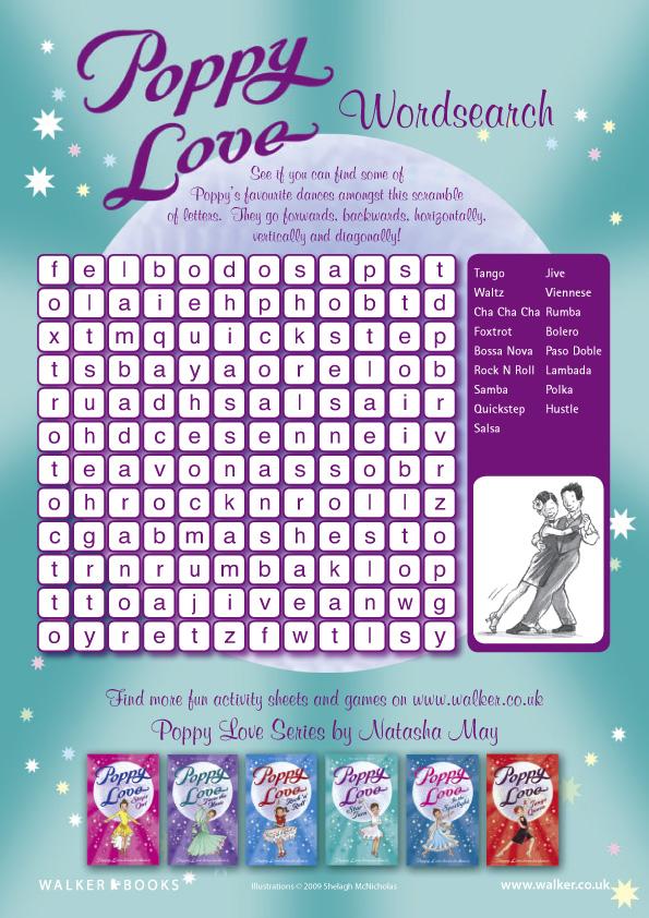 Popword act puz 348378